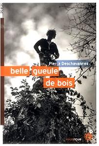 pierre-deschavannes-belle-gueule-de-bois-h300