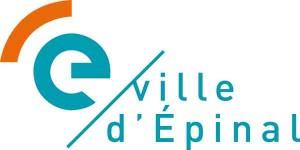 logo_epinal_couleur.png